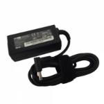HP HP Pavilion 15 Series 15-AB243NA Compatible Adapter