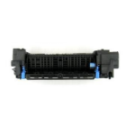 DELL M266D fuser