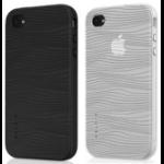 Belkin F8Z625CW2 Black mobile phone case