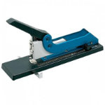 PHE SKRE 117/120 LONG ARM STAPLER