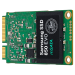 Samsung 850 EVO mSATA 500GB 500GB
