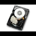 Hitachi 600GB SAS 15000RPM 16MB