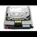 HP StorageWorks EVA 300GB 15K Fibre Channel Hard Disk Drive