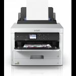 Epson WorkForce Pro WF-C5210DW inkjet printer Colour 4800 x 1200 DPI A4 Wi-Fi
