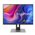 """ASUS ProArt PA248QV 61.2 cm (24.1"""") 1920 x 1200 pixels WUXGA LED Black"""