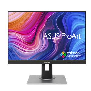 ASUS ProArt PA248QV 61.2 cm (24.1