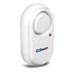 Swann SW351-WSA White siren