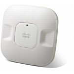 Cisco AIR-LAP1042N-E-K9 WLAN access point