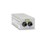 Allied Telesis AT-DMC100/ST-30 Internal 100Mbit/s 1310nm Multi-mode Grey network media converter