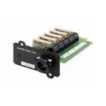 Eaton INDRELAY-MS interface cards/adapter Serial Internal