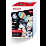 Edding Colour Happy Big Box Set PK69