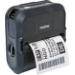 Brother RJ-4040 Mobile printer 203 x 200DPI