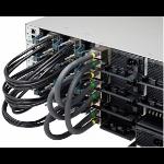 Cisco StackWise-480, 1m InfiniBand-kabel