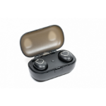 Technaxx BT-X39 Intraaural In-ear Black