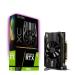 EVGA 06G-P4-2063-KR tarjeta gráfica GeForce RTX 2060 6 GB GDDR6