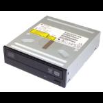 HP 690418-001 optical disc drive Internal Black,Grey DVD Super Multi