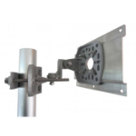 Ventev TW-GRAYGIM-MNT mounting kit