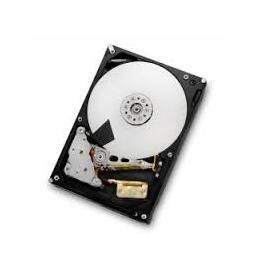 HGST Deskstar NAS 4Pack 8000GB Serial ATA III