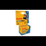 Kodak ULTRA MAX 400 35mm 36shots color film