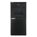 Acer Extensa M2610 3.2GHz i5-4460 Mini Tower Black