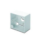 Digitus DN-IND-BOX outlet box White