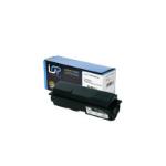 Click, Save & Print Remanufactured Epson C13S050582 Black Toner Cartridge