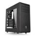 Thermaltake Core V31 Midi-Tower Black computer case