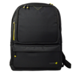 "Tech air TAN3711V2 notebook case 39.6 cm (15.6"") Backpack case Black"