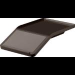 HP Mesa multifunción Samsung SL-WKT101