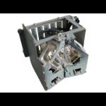 Pro-Gen CL-6604-PG projector lamp 220 W P-VIP