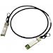 Cisco QSFP-H40G-AOC3M= cable infiniBanc 3 m QSFP+ Negro