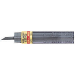 Pentel Pencil Refills B lead refill