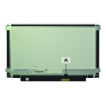 2-Power 2P-93P5663 notebook spare part Display