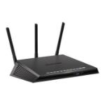 Netgear Nighthawk Pro Gaming XR300 - Wireless router - 4-port switch - GigE - 802.11a/b/g/n/ac - Dual Band