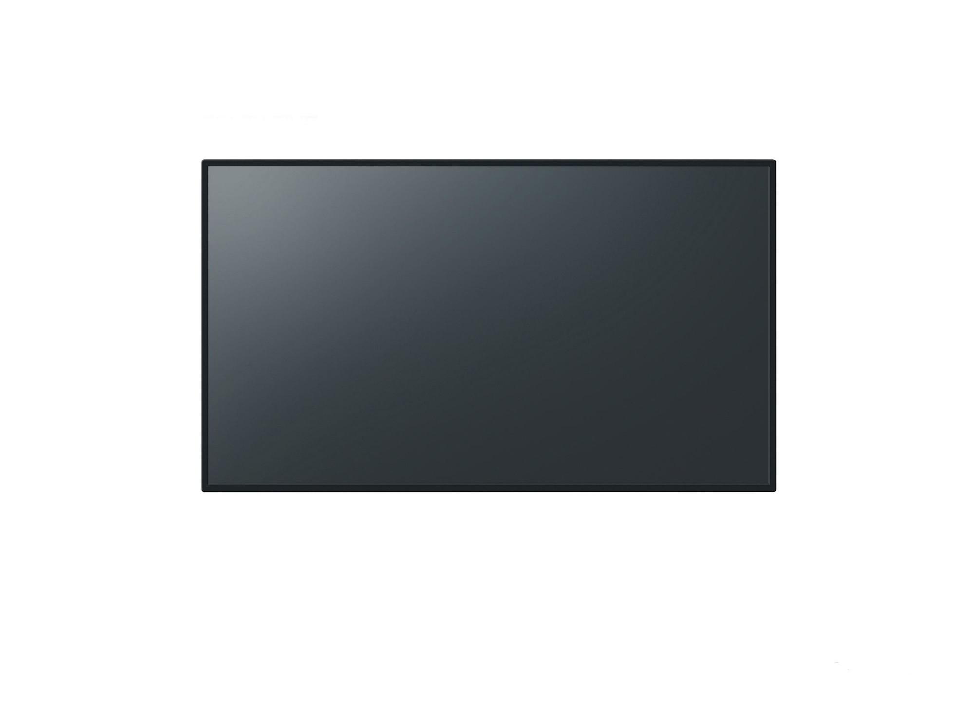 Monitor LCD 43in TH43LFE8E