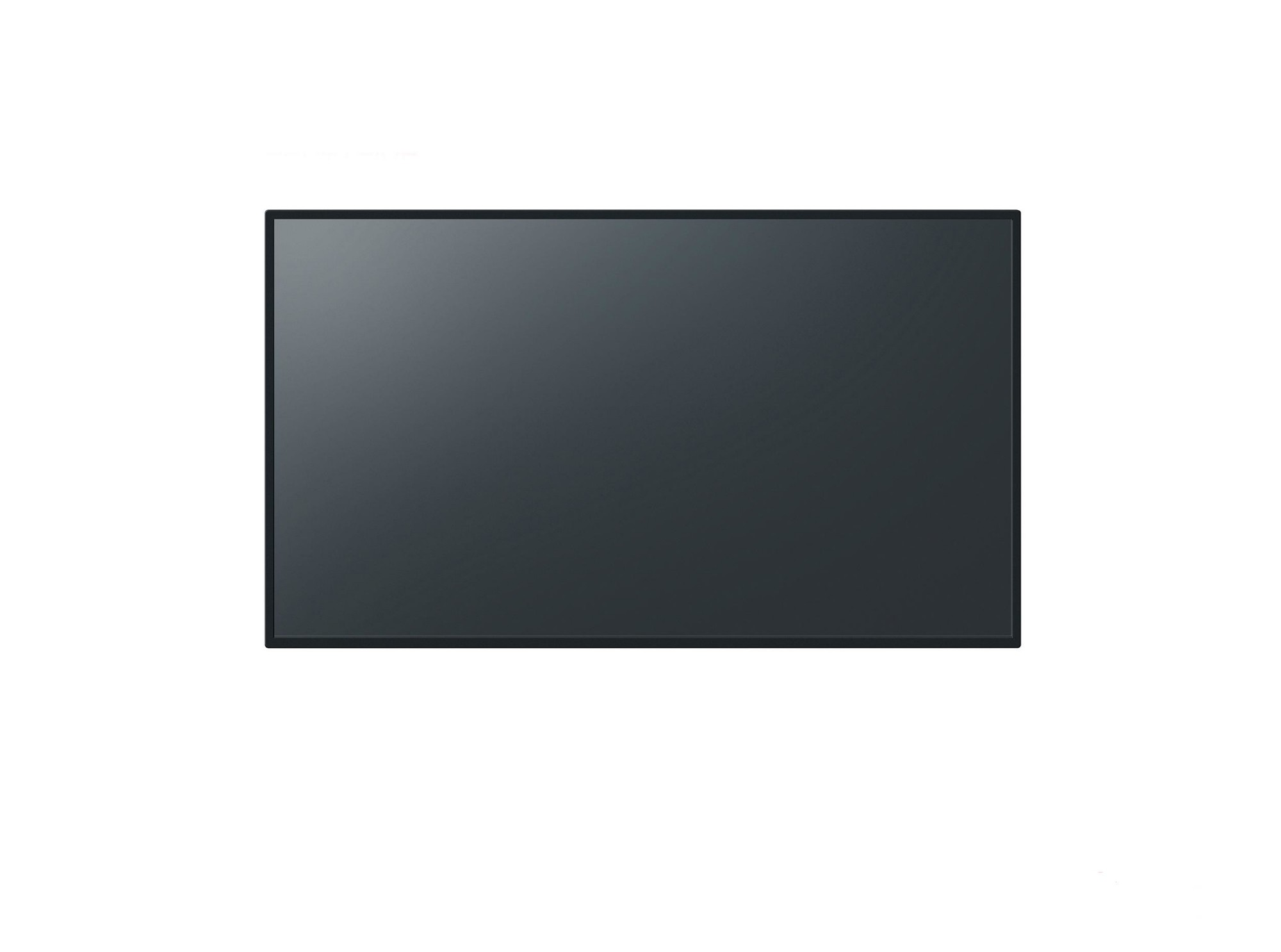 Panasonic TH-43LFE8E 43'' Digital Signage Commercial Display