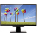 "Viewsonic VX Series VX2363SMHL 23"" Full HD IPS Black computer monitor LED display"