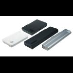 V7 DEL-V3400V7 notebook spare part Battery