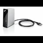 Lenovo ThinkPad OneLink Dock Black,Silver