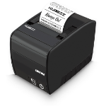CUSTOM KUBE II Thermal POS printer 203 x 203 DPI Wired