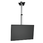 "Vogel's PFC 585 42"" Plata soporte de techo para pantalla plana"