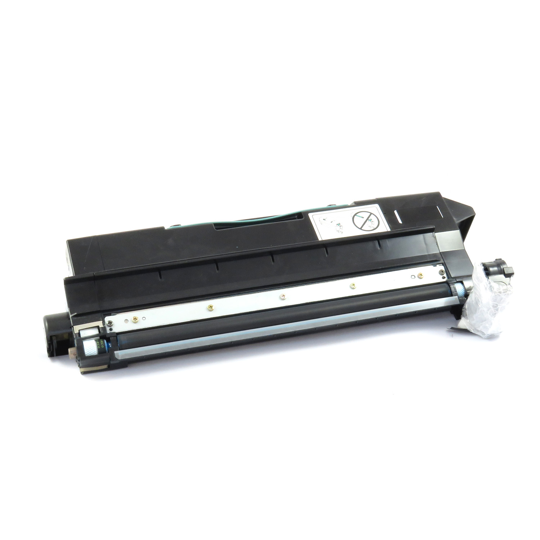 Remanufactured Lexmark 12N0768 Cyan Toner Cartridge