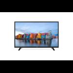 "LG 32LH500B 31.5"" HD Negro televisor LED"