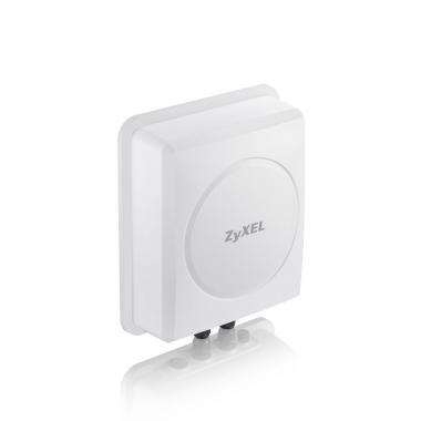 ZyXEL ZyWALL LTE 7410 Ethernet LAN White
