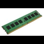 Kingston Technology KCP432SD8/32 memory module 8 GB 1 x 8 GB DDR4 3200 MHz KCP432NS6/8