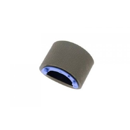 HP RL1-0019-000CN Laser/LED printer Roller