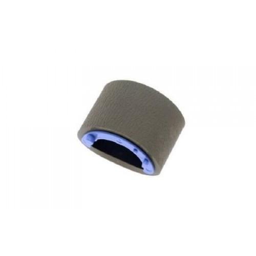 HP RL1-0019-000CN printer/scanner spare part Roller Laser/LED printer