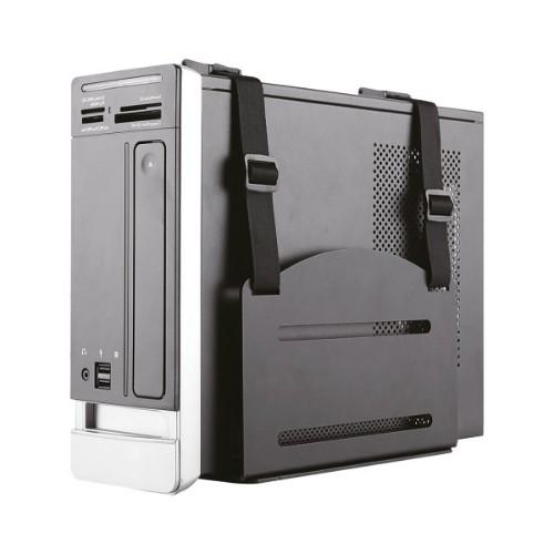 Newstar CPU-W100BLACK mounting kit
