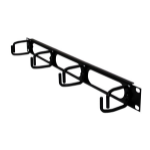 Eaton ERA002 rack accessory