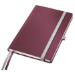 Leitz 44850028 A5 80sheets Red writing notebook